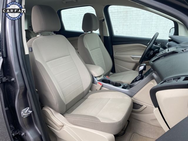 2014 Ford C-Max Hybrid SE Madison, NC 13