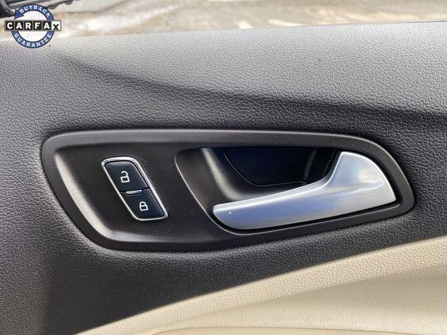 2014 Ford C-Max Hybrid SE Madison, NC 14