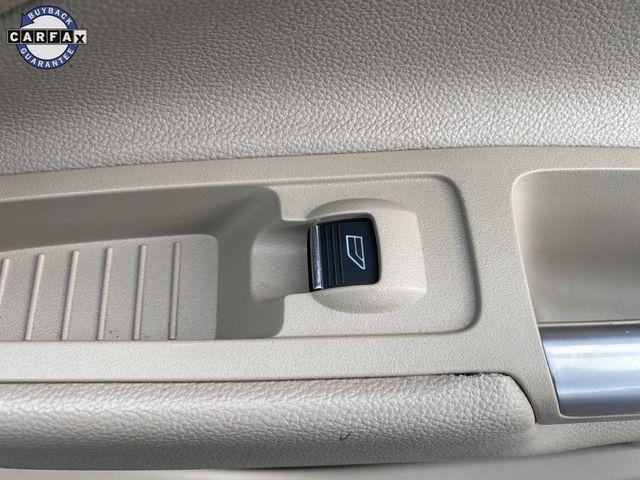 2014 Ford C-Max Hybrid SE Madison, NC 15
