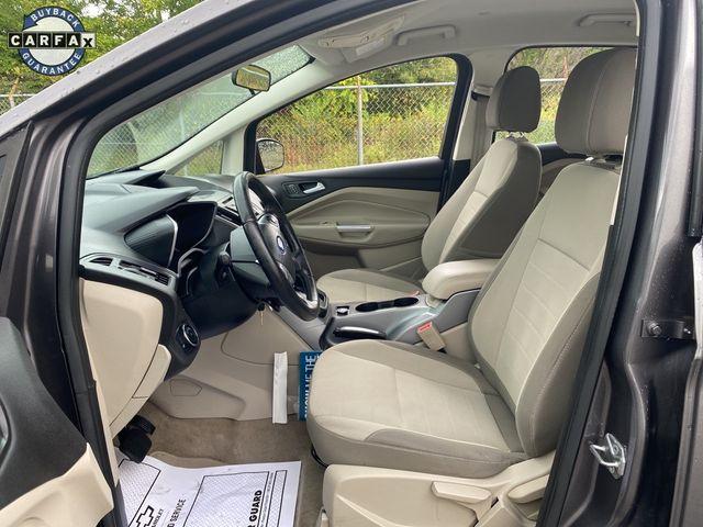 2014 Ford C-Max Hybrid SE Madison, NC 24
