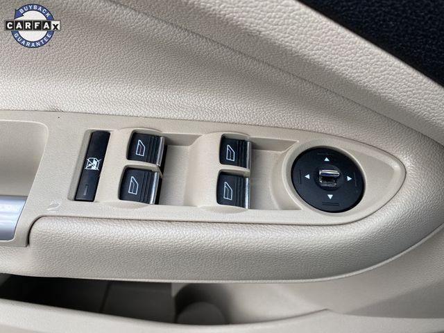 2014 Ford C-Max Hybrid SE Madison, NC 27