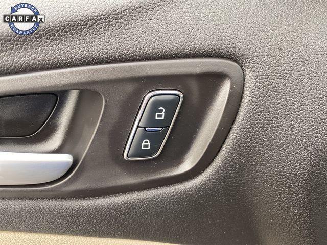 2014 Ford C-Max Hybrid SE Madison, NC 28