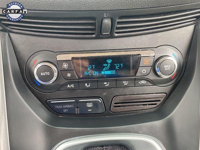 2014 Ford C-Max Hybrid SE Madison, NC 34