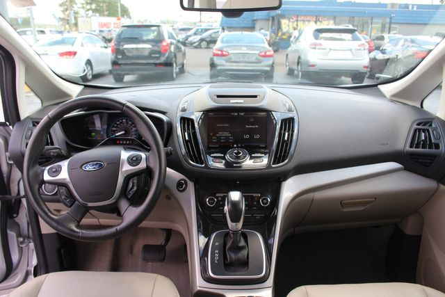 2014 Ford C-Max Hybrid SEL in Memphis, Tennessee 38115