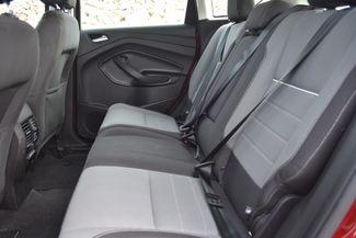 2014 Ford C-Max Hybrid SE Naugatuck, Connecticut 10