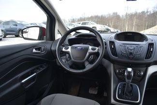2014 Ford C-Max Hybrid SE Naugatuck, Connecticut 11