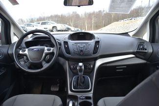 2014 Ford C-Max Hybrid SE Naugatuck, Connecticut 12