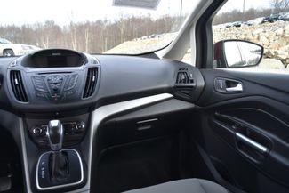 2014 Ford C-Max Hybrid SE Naugatuck, Connecticut 13