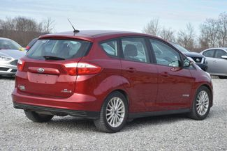 2014 Ford C-Max Hybrid SE Naugatuck, Connecticut 4