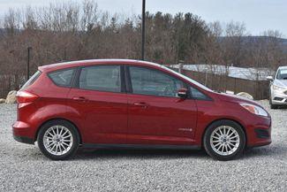 2014 Ford C-Max Hybrid SE Naugatuck, Connecticut 5