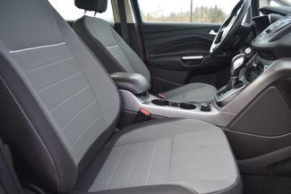 2014 Ford C-Max Hybrid SE Naugatuck, Connecticut 8