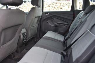 2014 Ford C-Max Hybrid SE Naugatuck, Connecticut 9