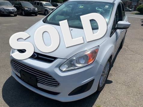 2014 Ford C-Max Hybrid SE in West Springfield, MA
