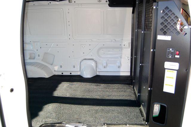 2014 Ford E-150 Cargo Van Charlotte, North Carolina 8