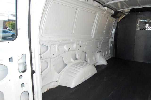 2014 Ford E-150 Cargo Van Charlotte, North Carolina 14