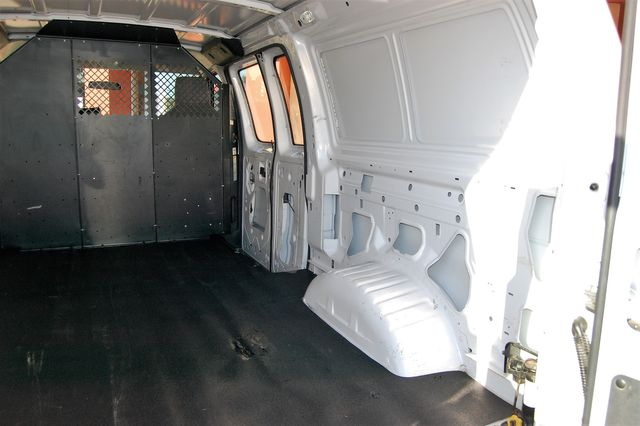 2014 Ford E-150 Cargo Van Charlotte, North Carolina 15