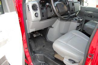 2014 Ford E-250 Cargo Charlotte, North Carolina 4