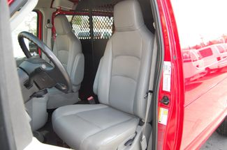 2014 Ford E-250 Cargo Charlotte, North Carolina 5
