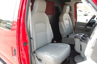 2014 Ford E-250 Cargo Charlotte, North Carolina 8