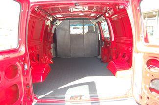 2014 Ford E-250 Cargo Charlotte, North Carolina 10