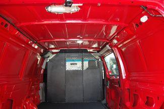 2014 Ford E-250 Cargo Charlotte, North Carolina 11