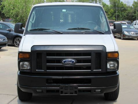 2014 Ford E-250  Commercial   Houston, TX   American Auto Centers in Houston, TX