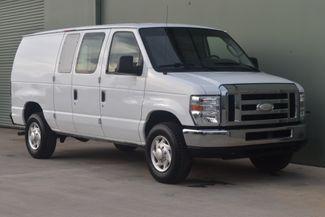 2014 Ford E-Series Cargo Van Commercial | Arlington, TX | Lone Star Auto Brokers, LLC-[ 4 ]