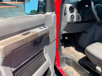 2014 Ford ECONOLINE E250 VAN  city NC  Palace Auto Sales   in Charlotte, NC