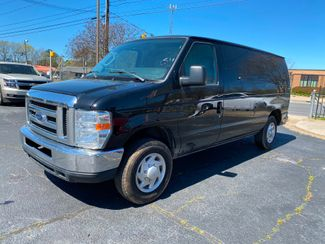 2014 Ford E-Series Cargo Van Commercial  city NC  Palace Auto Sales   in Charlotte, NC