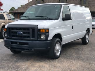 2014 Ford E-Series Cargo Van Commercial in Collierville, TN 38107