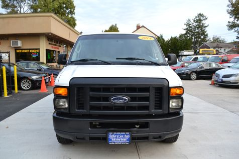 2014 Ford E-250 Commercial in Lynbrook, New