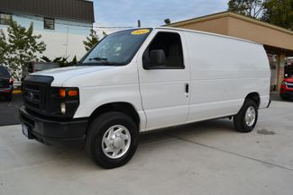 2014 Ford E-Series Cargo Van in Lynbrook, New