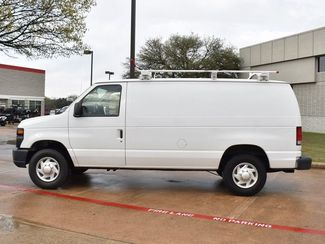 2014 Ford E-Series Cargo Van Commercial in McKinney, TX 75070