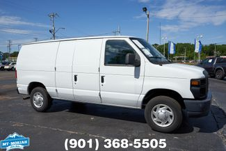 2014 Ford E-Series Cargo Van Commercial in Memphis, Tennessee 38115
