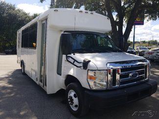 2014 Ford E-Series Cutaway Dunnellon, FL