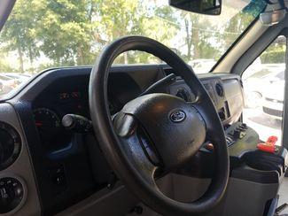 2014 Ford E-Series Cutaway Dunnellon, FL 11
