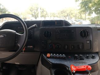 2014 Ford E-Series Cutaway Dunnellon, FL 12