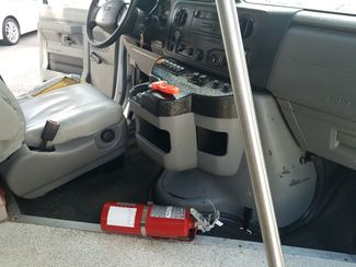 2014 Ford E-Series Cutaway Dunnellon, FL 13