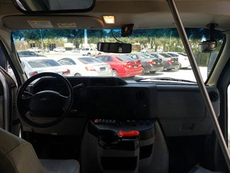 2014 Ford E-Series Cutaway Dunnellon, FL 14