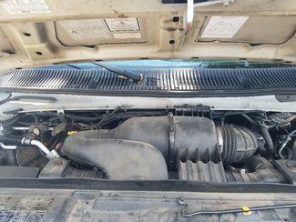 2014 Ford E-Series Cutaway Dunnellon, FL 25