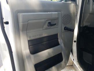 2014 Ford E-Series Cutaway Dunnellon, FL 9