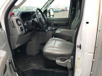 2014 Ford E-Series Cutaway Nephi, Utah 5