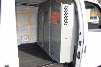 2014 Ford E150 Cargo Van Charlotte, North Carolina 11