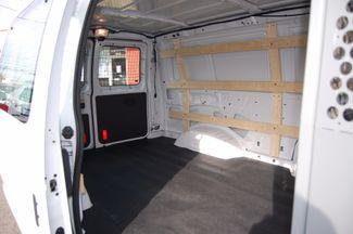 2014 Ford E150 Cargo Van Charlotte, North Carolina 12