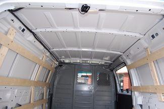 2014 Ford E150 Cargo Van Charlotte, North Carolina 14