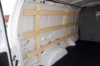 2014 Ford E150 Cargo Van Charlotte, North Carolina 15