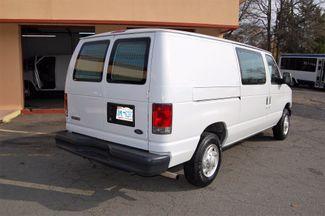 2014 Ford E150 Cargo Van Charlotte, North Carolina 2