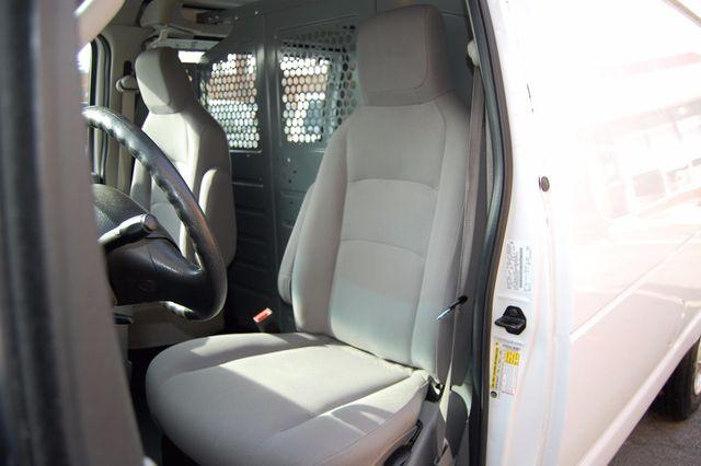 2014 Ford E150 Cargo Van Charlotte, North Carolina 5