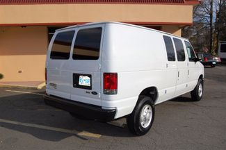 2014 Ford E250 Cargo Charlotte, North Carolina 2