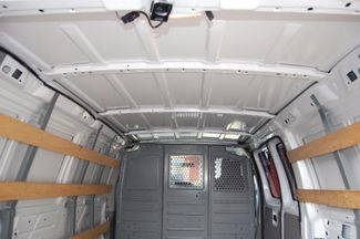 2014 Ford E250 Cargo Charlotte, North Carolina 11